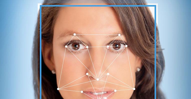 face analyzer