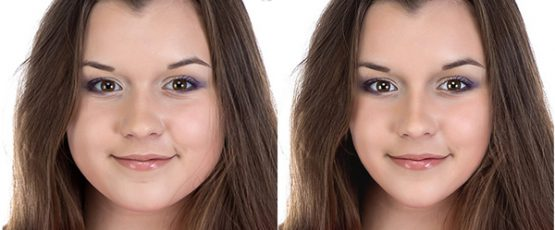 Nose Makeup Tips to Make Your Nose Appear Thinner And More Defined
